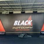 djarum-black-motodify-ride-your-dreams-malang-4