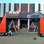 djarum-black-motodify-ride-your-dreams-malang-5