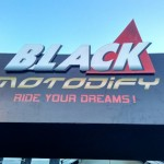djarum-black-motodify-ride-your-dreams-malang-7