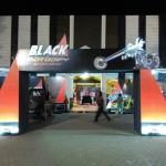 djarum-black-motodify-ride-your-dreams-malang-8