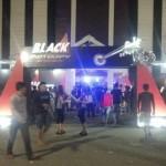 djarum-black-motodify-ride-your-dreams-malang-9