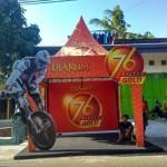 downhill-trenggalek-9
