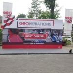 event-new-geoneration-night-carnival-kota-batu-10