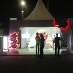 event-new-geoneration-night-carnival-kota-batu-15