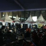 event-new-geoneration-night-carnival-kota-batu-17