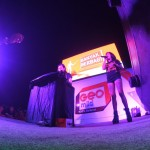 event-geonerations-geo-mild-di-wendit-malang-10