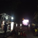 event-geonerations-geo-mild-di-wendit-malang-15