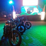 event-geonerations-geo-mild-di-wendit-malang-20