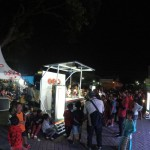 event-geonerations-geo-mild-di-wendit-malang-21