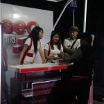 event-geonerations-geo-mild-di-wendit-malang-22
