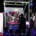event-geonerations-geo-mild-di-wendit-malang-25