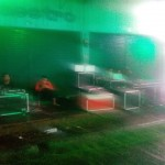 event-geonerations-turen-malang-2