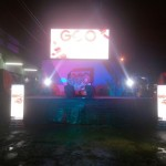 event-geonerations-turen-malang-25
