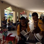 event-indosat-family-gathering-19