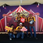 event-indosat-family-gathering-20