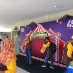 event-indosat-family-gathering-23