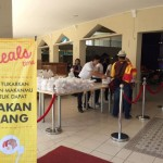 event-indosat-family-gathering-3