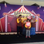 event-indosat-family-gathering-32
