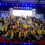 event-indosat-family-gathering-34