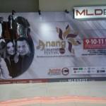 anang-creative-festival-19