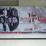 anang-creative-festival-21