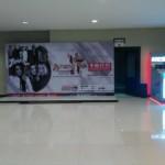 anang-creative-festival-22
