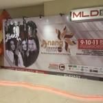 anang-creative-festival-23