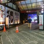anang-creative-festival-7