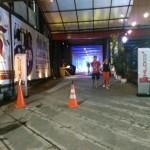 anang-creative-festival-9