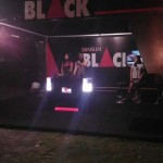 event-bbmc-east-java-chapter-di-pasuruan-1