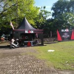 event-bbmc-east-java-chapter-di-pasuruan-2