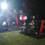 event-bbmc-east-java-chapter-di-pasuruan-4