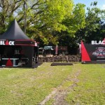 event-bbmc-east-java-chapter-di-pasuruan-5