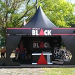 event-bbmc-east-java-chapter-di-pasuruan-7