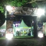Event Indonesia Offroader Gathering Raventure Kota Batu (1)