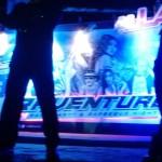 Event Indonesia Offroader Gathering Raventure Kota Batu (11)