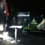 Event Indonesia Offroader Gathering Raventure Kota Batu (15)