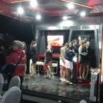 Event Indonesia Offroader Gathering Raventure Kota Batu (2)