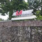 Event Indonesia Offroader Gathering Raventure Kota Batu (20)