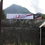 Event Indonesia Offroader Gathering Raventure Kota Batu (22)