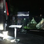 Event Indonesia Offroader Gathering Raventure Kota Batu (3)