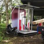 Event Indonesia Offroader Gathering Raventure Kota Batu (4)