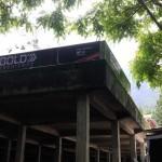 Event Indonesia Offroader Gathering Raventure Kota Batu (5)