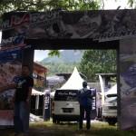 Event Indonesia Offroader Gathering Raventure Kota Batu (6)