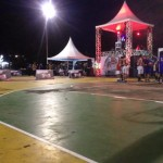event 3 on 3 gose to campus league allabout (19)