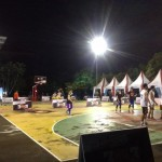 event 3 on 3 gose to campus league allabout (22)