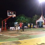 event 3 on 3 gose to campus league allabout (24)