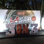 event 3 on 3 gose to campus league allabout (27)