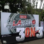 event 3 on 3 gose to campus league allabout (3)