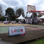 event 3 on 3 gose to campus league allabout (7)